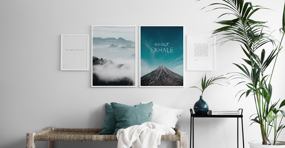 posters-mindfulness